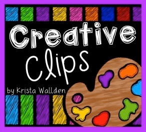 Creative Clips Logo_Button 2013